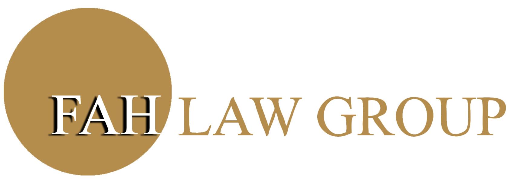 Fah_Law_Group_8-9-2019
