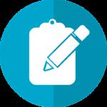 Case Evaluation Form